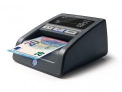 Safescan 155-S Notre avis complet détaillé sur ce détecteur de faux billets