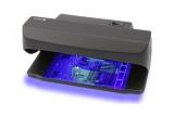 Olympia UV 585 : Notre avis sur ce détecteur de faux billets