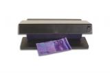Velleman 230V 2 LAMPES UV : Notre avis sur ce détecteur de faux billets